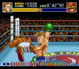 Super Punch-Out!! - i